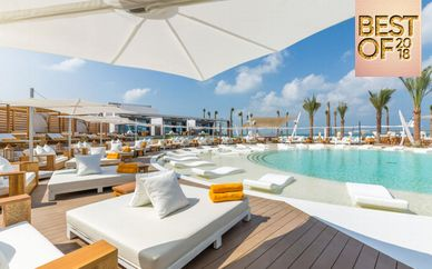 Nikki Beach Resort & Spa 5*