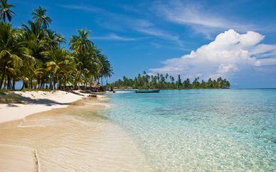 Circuit privatif Panama en hôtels 4* et 5* - 7 ou 9 nuits