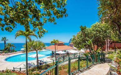 Hôtel Pestana Royal Premium All Inclusive Ocean 5*
