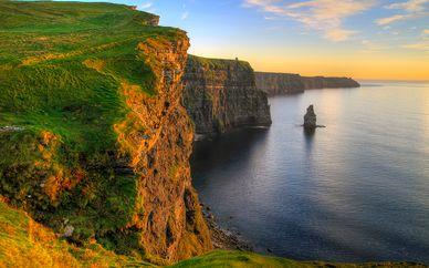 Autotour Irlande Panoramique