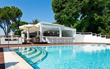 Hôtel K Boutique Rhodos 4* - Adult Only