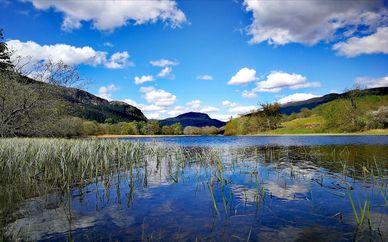 Autotour en Ecosse : Édimbourg, Highlands et île de Skye