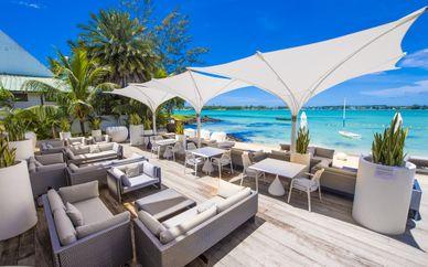 Baystone Boutique Hôtel & Spa 5* - Adult Only et séjour possible à Dubaï