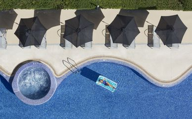 Las Gaviotas Suites Hotel & Spa 4*