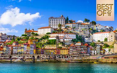 Cliphotel Porto Gaia