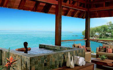 Hôtel Anahita Golf et Spa Resort 5*