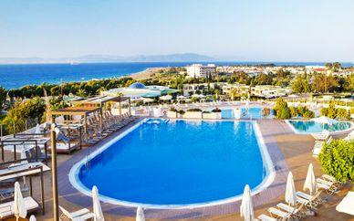 Kipriotis Panorama Hôtel & Suites 5*