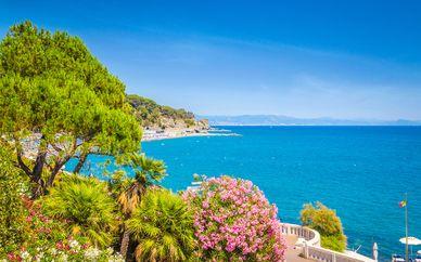 Mediterraneo Emotional Hôtel and Spa 4*