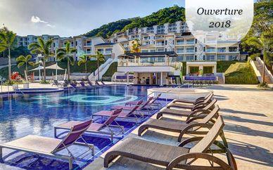 Planet Hollywood Beach Resort 5*