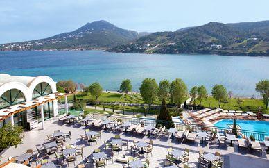 Dolce Attica Riviera Hôtel 4*