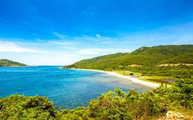 Circuit privatif 5* : Incontournables du Vietnam et plage