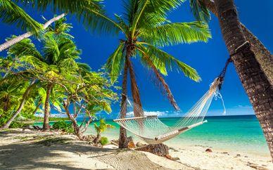 Hôtel The Westin Denarau Island Resort & Spa 5*