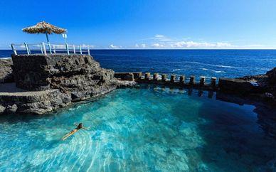ÔClub Experience La Palma Princess Hotel & Spa 4*