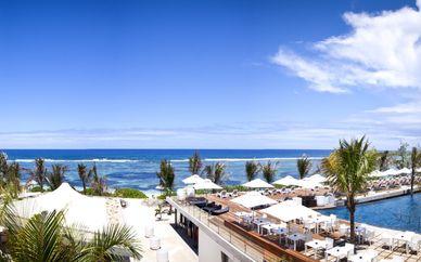 Poste Lafayette Resort & Spa 4*
