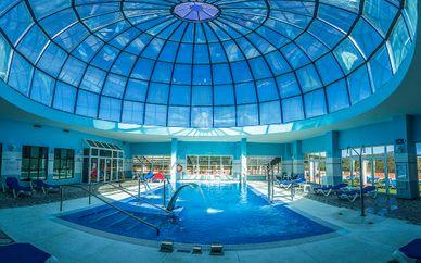 Hôtel Spa Marbella Hills 4*