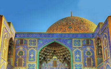 Tour privato alla scoperta dell'Iran