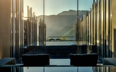 VIVOOD Landscape Hotel & Spa 4* - Adult Only