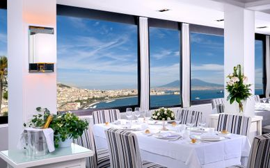 Best Western Hotel Paradiso 4*