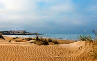 Modica Beach Resort 4*