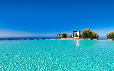 Salobre Hotel & Resort 5*