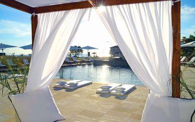 E-hotel Spa & Resort 4*