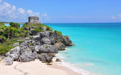 Luxury Bahia Principe Sian Ka'an Don Pablo Collection 5* (Adults Only) con circuito Yucatan