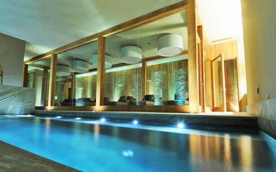 Grand Hotel Della Posta 4*