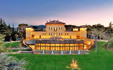 Palazzo di Varignana Resort & Spa 4*S