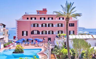 Hotel Terme Mare Blu 5*