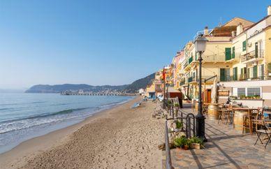 Hotel Riva 4*