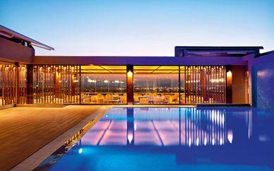 Wyndham Grand Hotel 5*