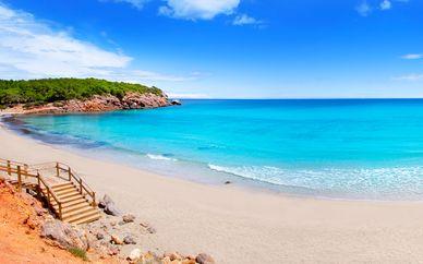 Els Pins Resort & Spa Ibiza 4*