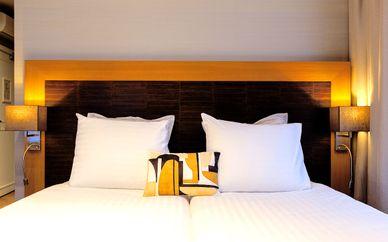 Best Western Delphi Hotel 4*