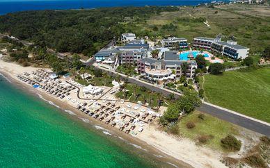 Ilio Mare Thassos Resort Hotel 5*