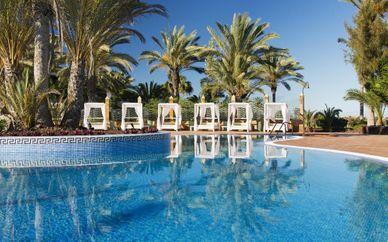 Elba Palace Golf & Vital Hotel 5* - Adult Only