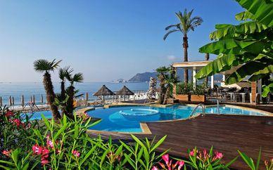 Mare Hotel Savona 4*