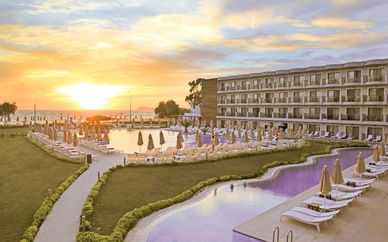 LABRANDA Bodrum Princess & Spa 5*