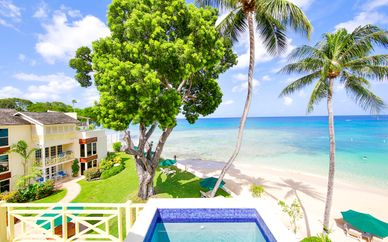 Treasure Beach by Elegant Hotels 4*