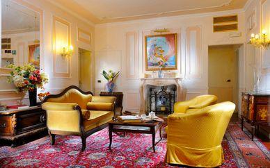 Ca'Dei Conti Hotel 4*