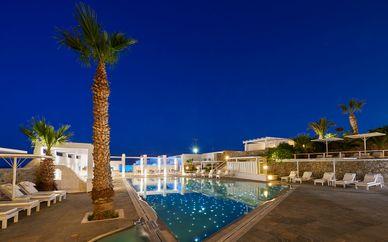Palladium Boutique Hotel Mykonos 5 *