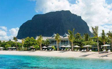 St Regis Mauritius 5*