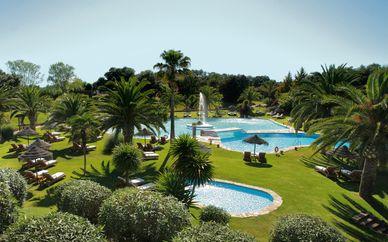 La Bobadilla, a Royal Hideaway Hotel 5*