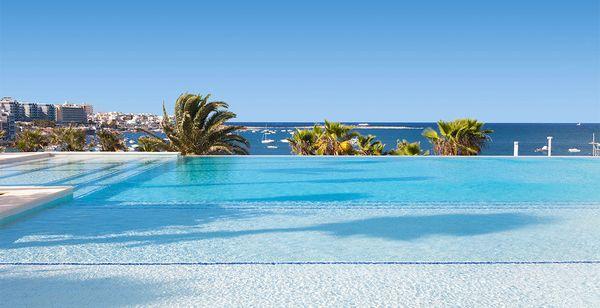 Top Clubs Salini Resort 4*