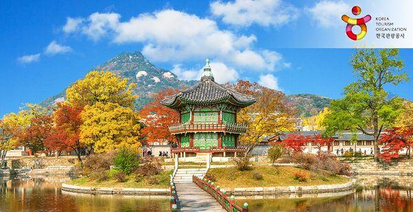 Circuit Les incontournables de la Corée du Sud en 8 nuits