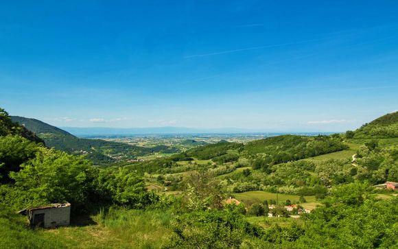 Welkom in... Abano Terme