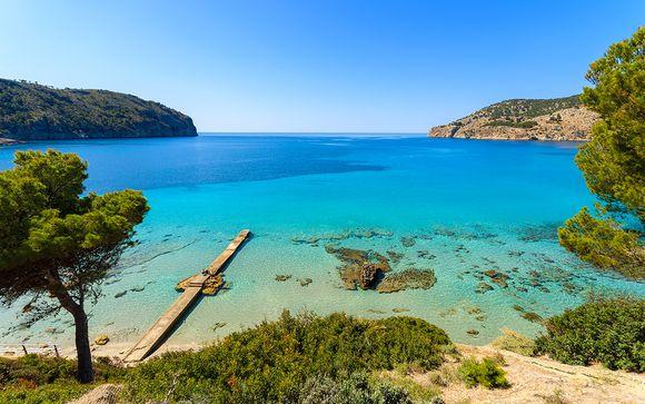 Willkommen auf... Mallorca !