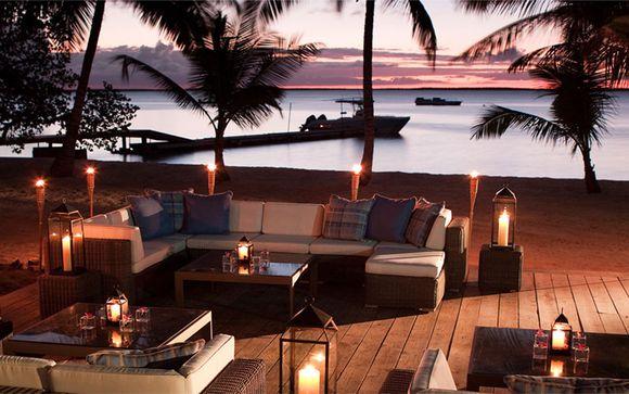 Tiamo Resort 4*