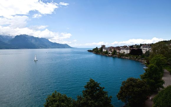 Montreux te espera