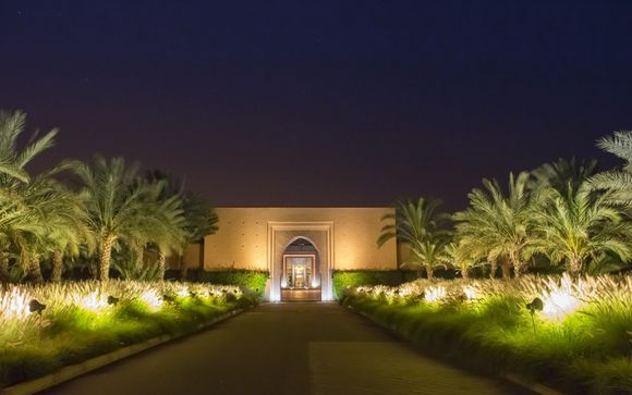 Club Med Marrakech La Palmeraie le abre sus puertas