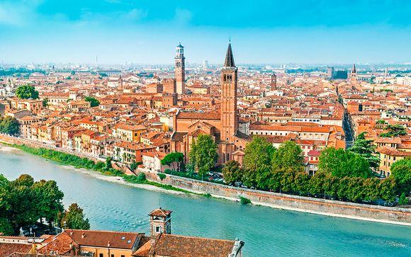 Truly Verona